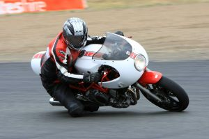 QR Moto Ride Day 22nd Aug Red Group 496