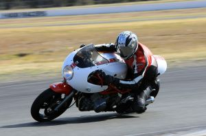 QR Moto Ride Day 22nd Aug Red Group 898