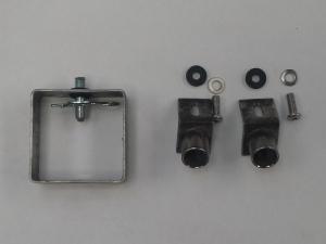 tank mount kit